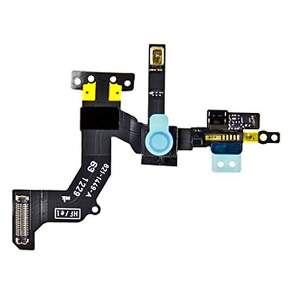 front camera sensor flex iphone s