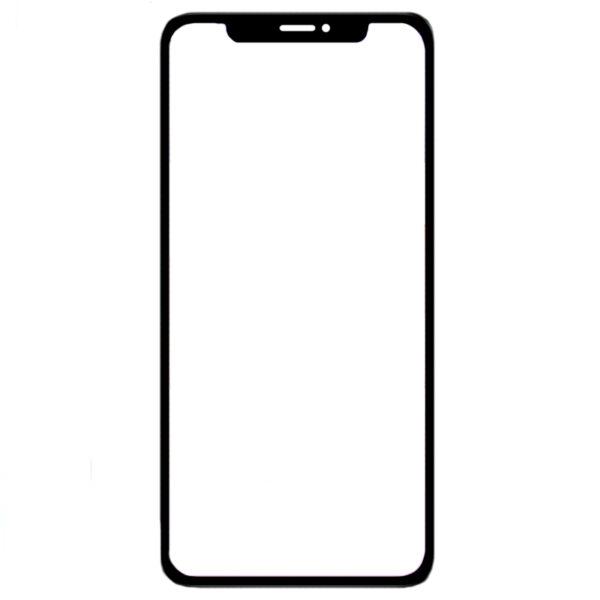 glass iphonepro max e