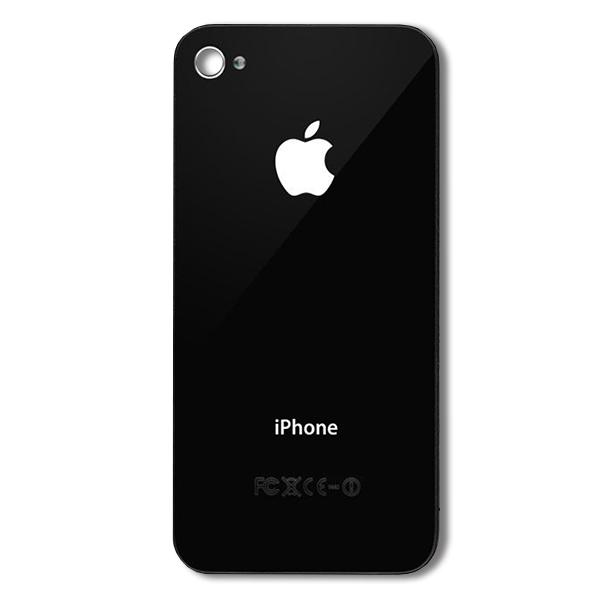 ip black