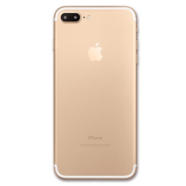 ip ROSE GOLD