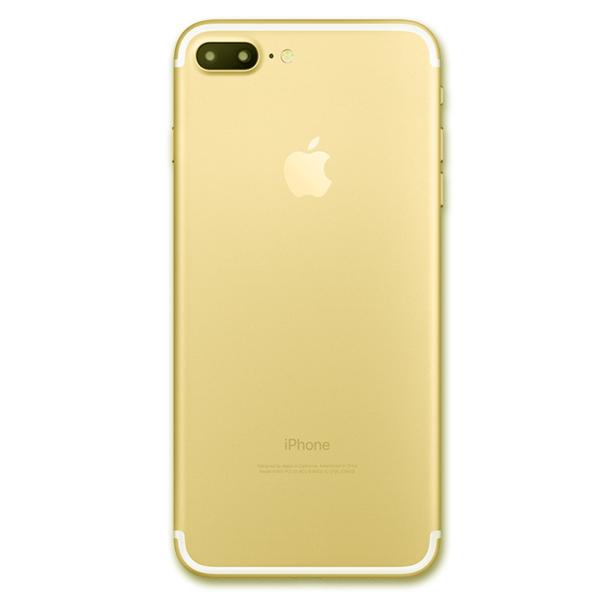 ip gold