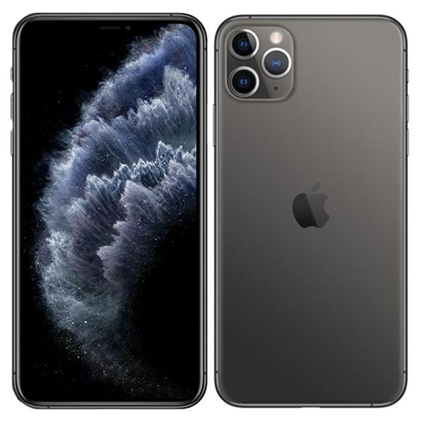 iphone  pro gray