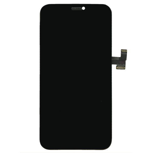 iphone  pro scaled  e