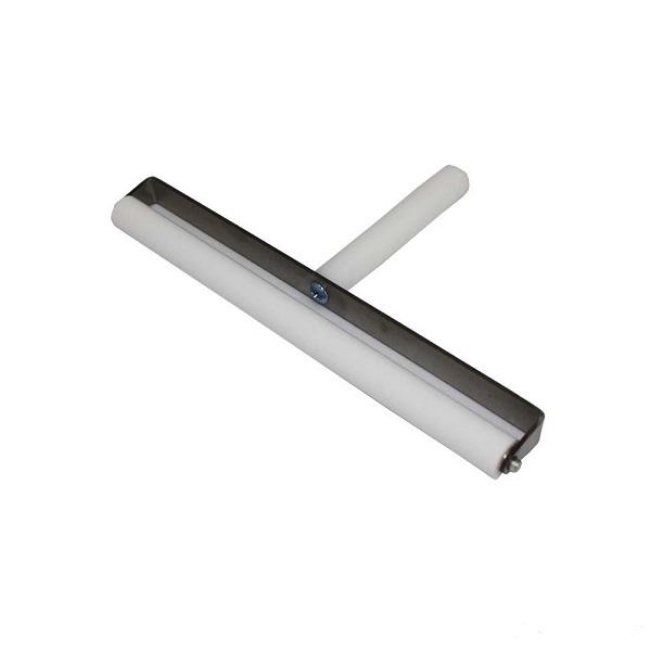 jiutu  cm oca roller for iphone for ipad