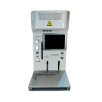 دستگاه ليزر 958A