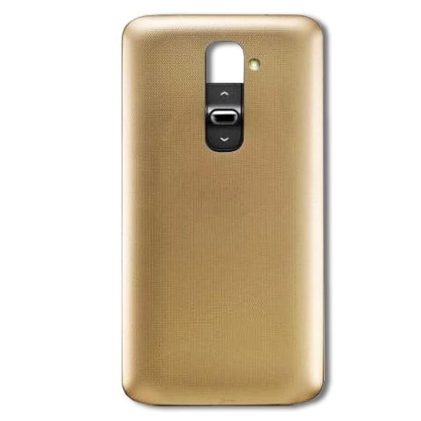 lg g gold