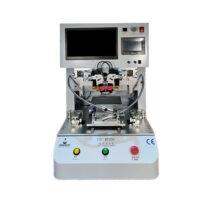 دستگاه تعويض فلت ال سي دي موبايل MY200