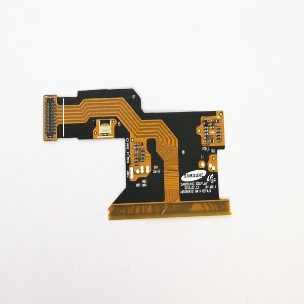 فلت ال سي دي سامسونگ SAMSUNG N9000 / NOTE 3