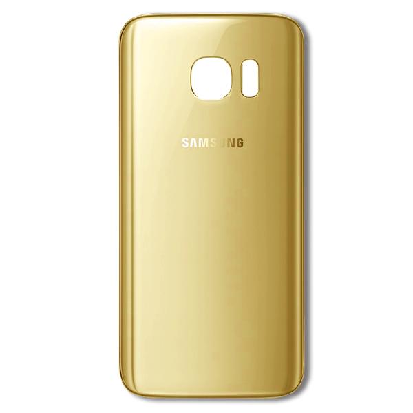 s edge gold