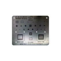 شابلون آي سي سامسونگ SAMSUNG S7 / S7 EDGE