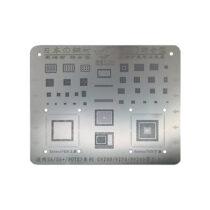 شابلون آي سي سامسونگ SAMSUNG S6 / S6 PLUS / NOTE 5