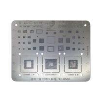 شابلون آي سي سامسونگ SAMSUNG S9 / S9 PLUS