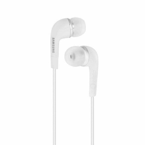 samsung EO HSWE earphone th e