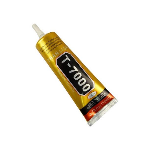 zhanlida t stronger new glue ml black