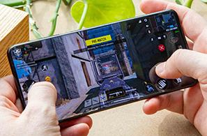 بازی Call of Duty و معرفی بهترین گوشیها برای این بازی