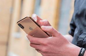 بهبود عمر باطری تلفن همراه اپل و اندورید با 15 روش کاربردی