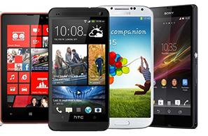 تلفن همراه جدید را با توجه به چه نکاتی انتخاب کنیم؟