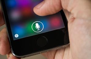 میکروفون تلفنهای همراه را چطور بررسی کنیم؟