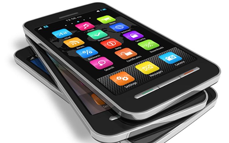 ریست تلفن همراه