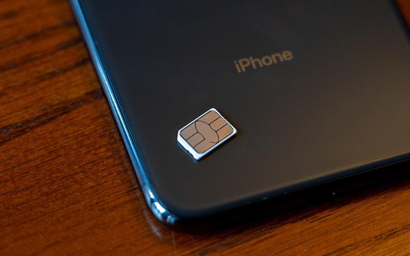 قفل تلفنهای همراه