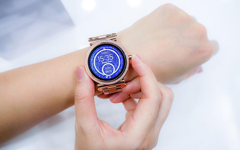 بهترین ساعت هوشمند