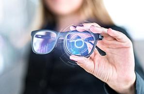 عینک های AR کمپانی اپل و اطلاعاتی در مورد زمان عرضه و قیمت
