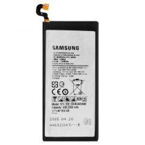باتری گوشی سامسونگ SAMSUNG G920/S6 اورجینال