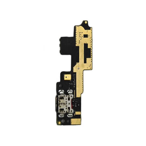 فلت شارژ گوشی اچ تی سی HTC DESIRE 10 PRO اورجینال