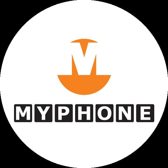 قیمت خرید قطعات اصلی و اورجینال گوشی موبایل مای فون (واردات و پخش مستقیم)