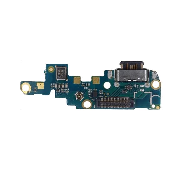 برد شارژ گوشی نوکیا  ۶٫۱ پلاس (NOKIA 6.1 PLUS)