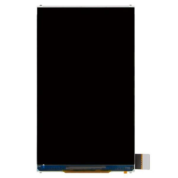 ال سی دی گوشی سامسونگ SAMSUNG I8262 اورجينال