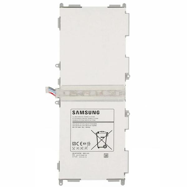 باتری تبلت سامسونگ SAMSUNG TAB 4 10.1 /T530 اورجینال