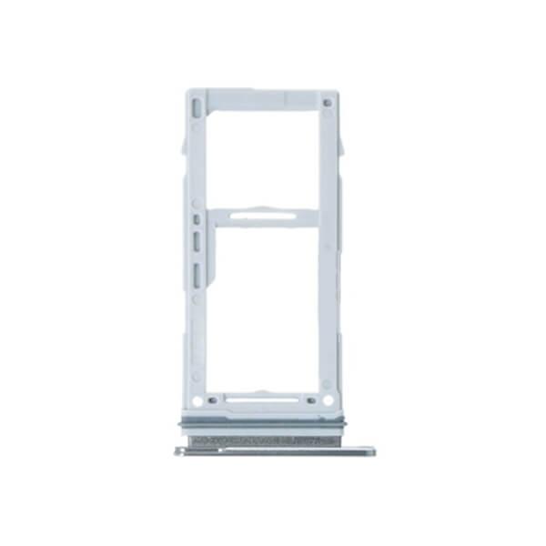 خشاب سیم کارت موبایل سامسونگ SAMSUNG S10 LITE / G770 اورجینال سفید