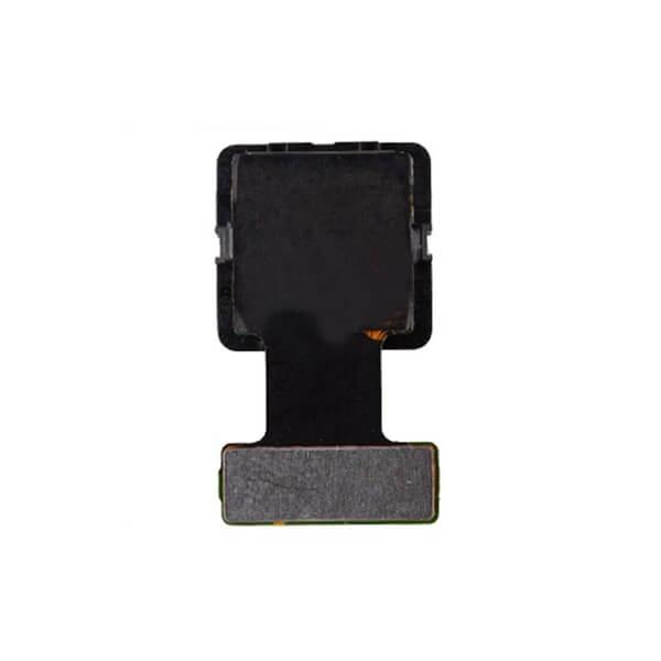 دوربین پشت گوشی سامسونگ SAMSUNG J7 PRIME / G610 اورجینال