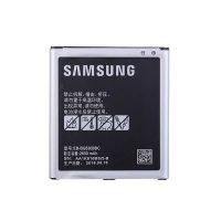 باتری گوشی سامسونگ SAMSUNG GRAND PRIME / G531 اورجینال