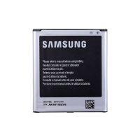 باتری گوشی سامسونگ SAMSUNG S4 / I9500 اورجینال