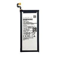 باتری گوشی سامسونگ SAMSUNG S7 EDGE / G935 اورجینال