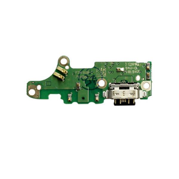 برد شارژ نوکیا ۶٫۱ اورجینال سبز