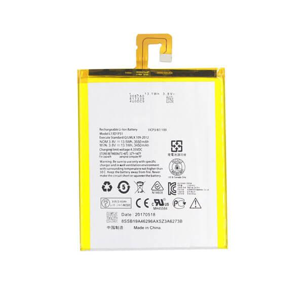 باتری تبلت لنوو LENOVO A7-30 اورجینال