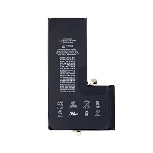 باتری آیفون IPHONE 11 PRO MAX اورجینال