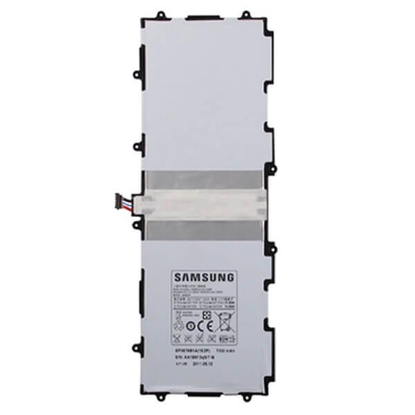 باتری تبلت سامسونگ SAMSUNG Tab 2 10.1 / P5100 / P7500 اورجینال