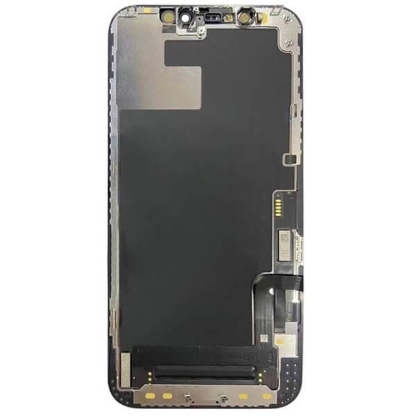 تاچ ال سی دی گوشی موبایل آیفون IPHONE 12 PRO MAX اورجینال