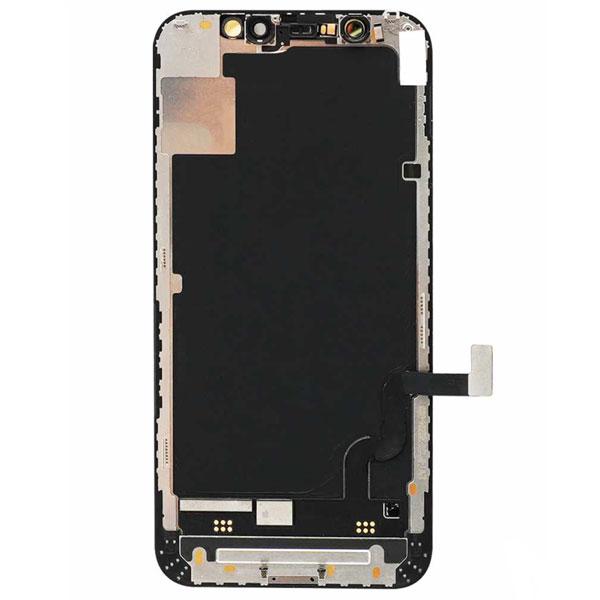تاچ ال سی دی گوشی موبایل آیفون IPHONE 12 MINI اورجینال
