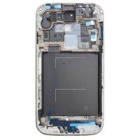 فریم ال سی دی سامسونگ SAMSUNG S4 / I9500 اورجینال