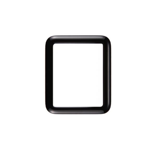گلس تعمیراتی اپل واچ APPLE WATCH SERIES 5 40MM اورجینال