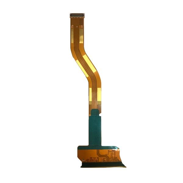 فلت ال سی دی سامسونگ SAMSUNG A10S / A107 اورجینال