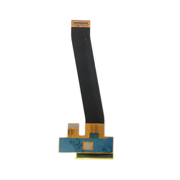 فلت ال سی دی سامسونگ SAMSUNG A01 / A015 اورجینال