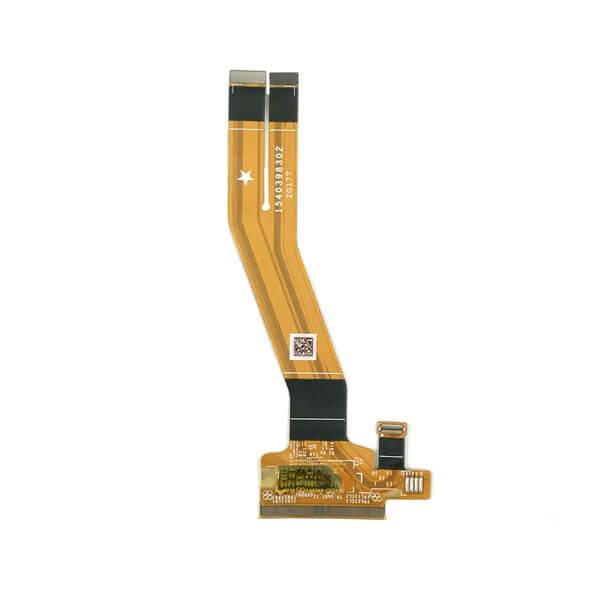 فلت ال سی دی سامسونگ SAMSUNG A11 / A115 اورجینال