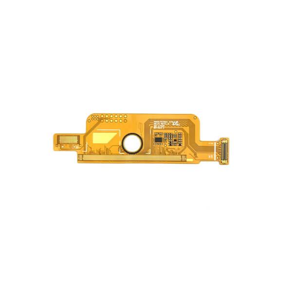 فلت ال سی دی سامسونگ SAMSUNG A70S / A707 اورجینال