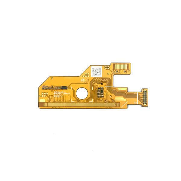 فلت ال سی دی سامسونگ SAMSUNG A51 / A515 اورجینال